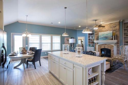 Kitchen-in-Kingsley-at-Sundance-in-Choctaw