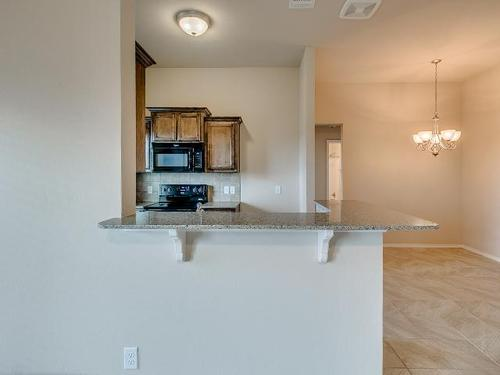 Kitchen-in-Cooper-at-Tradan Heights-in-Stillwater
