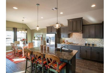 Kitchen-in-Montgomery-at-Somers Pointe-in-Yukon