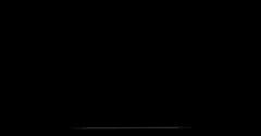 3801 Mercedes Bend (Adina)