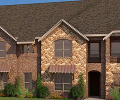 2425 Belvedere Lane (Llano)
