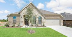 6008 Swains Lake Drive (Durham)