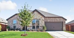 1147 Waterscape Boulevard (Rochester)