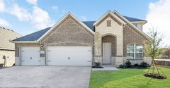 5825 Taylorsville Drive (Stirling)