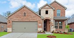 3305 Sequoia Lane (Carlisle)