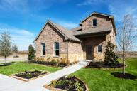 Greenway by Impression Homes in Dallas Texas