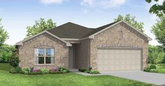 3989 Winding Hollow Drive (Lincoln)