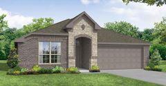 3810 Dogwood Drive (Austin)