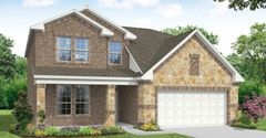 1139 Waterscape Boulevard (Raleigh)