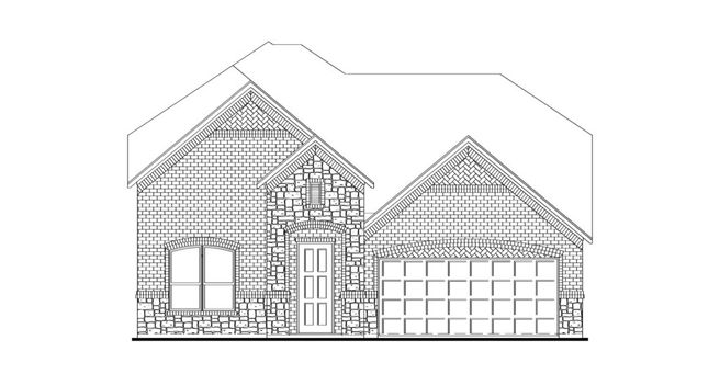 5512 Surry Mountain Trail (Stirling)