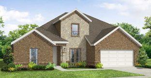 Kingsgate - Hopkins Meadows: Krum, Texas - Impression Homes