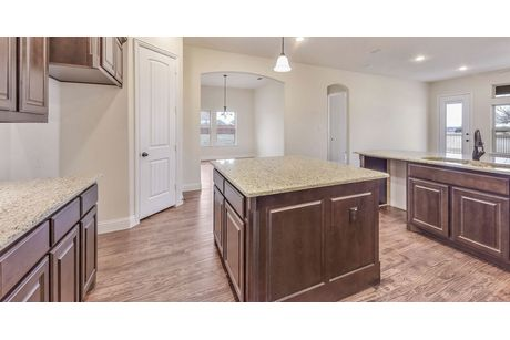 Kitchen-in-Windsor II-at-Stone River Estates-in-Royse City