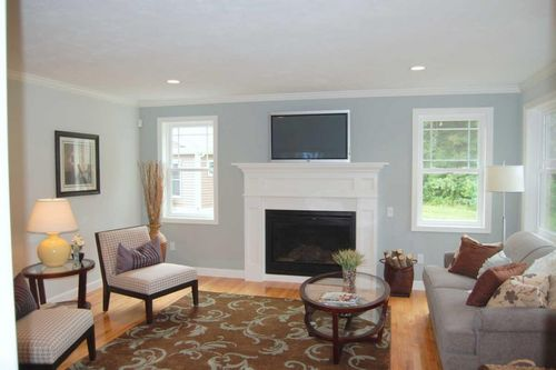Greatroom-in-The Pondview-at-Harris Pond Village-in-Blackstone