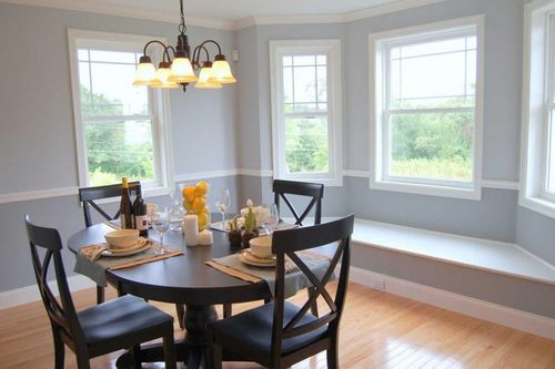 Dining-in-The Pondview-at-Harris Pond Village-in-Blackstone