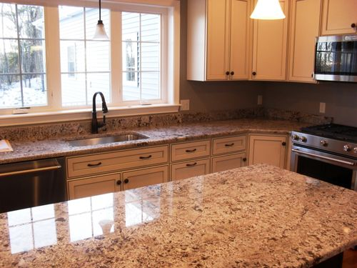 Kitchen-in-The Wellesley-at-Harris Pond Village-in-Blackstone