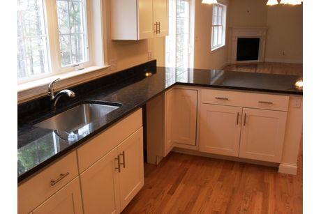 Kitchen-in-The Ranch-at-Harris Pond Village-in-Blackstone