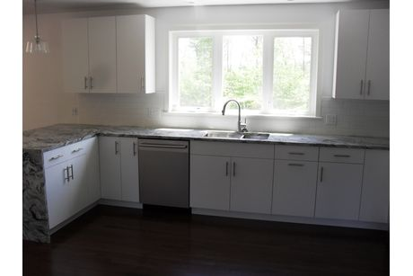 Kitchen-in-The Norwood-at-Harris Pond Village-in-Blackstone