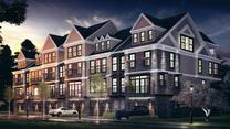 Enclave at Highpointe by Infinity Custom Homes in Pittsburgh Pennsylvania