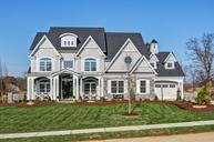 Cypress Fields by Infinity Custom Homes in Pittsburgh Pennsylvania