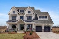 Laurel Grove by Infinity Custom Homes in Pittsburgh Pennsylvania