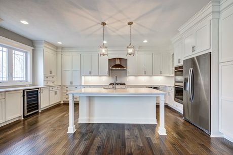 Kitchen-in-Aspen-at-Sunset Ridge-in-Wexford