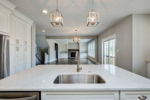 Kitchen-in-Aspen-at-Forest Edge-in-Cranberry Township