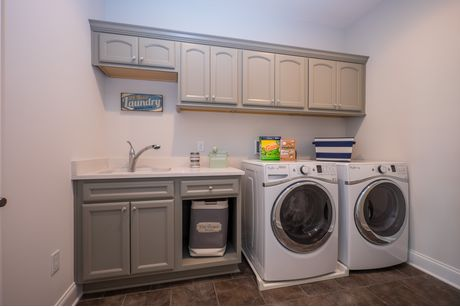 Laundry-in-Cambridge-at-Venango Trails-in-Mars
