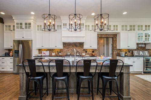 Kitchen-in-Napa-at-Forest Edge-in-Cranberry Township
