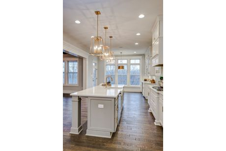 Kitchen-in-Napa-at-Newbury-in-Bridgeville