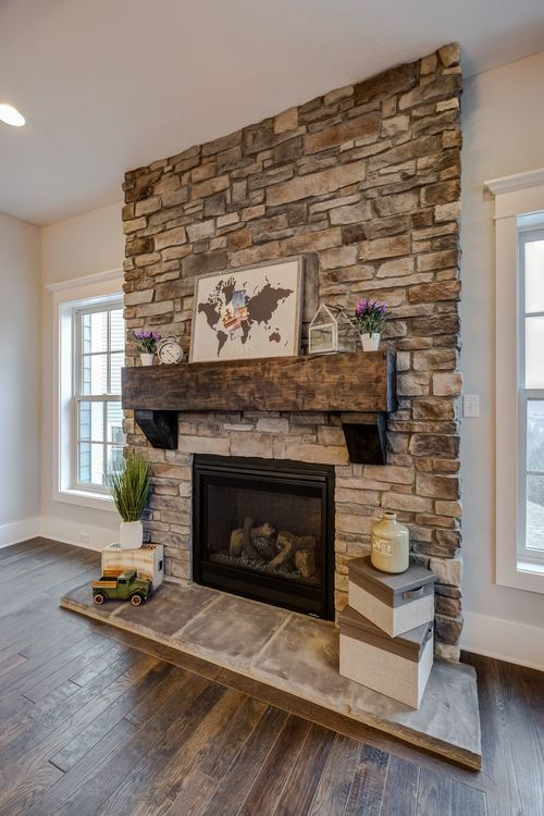 Wet-Bar-in-Napa-at-Forest Edge-in-Cranberry Township