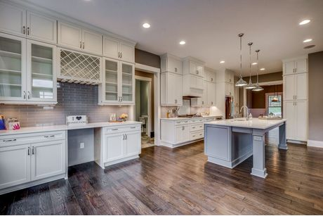 Kitchen-in-Napa-at-Cypress Fields-in-Mars