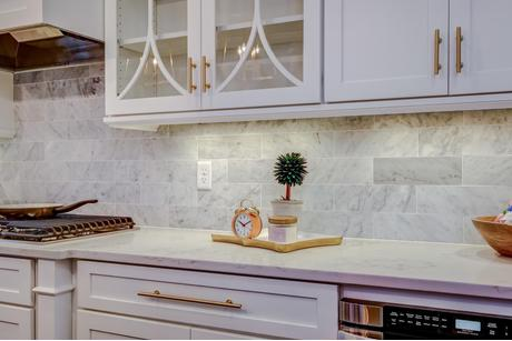 Wet-Bar-in-Chelsea-at-Enclave at Highpointe-in-Seven Fields
