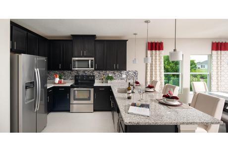 Kitchen-in-Monterey-at-Hawthorn-in-Spring Hill