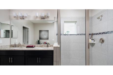 Bathroom-in-Monterey-at-Hawthorn-in-Spring Hill