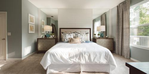 Bedroom-in-Magnolia-at-Connerton-in-Land O' Lakes