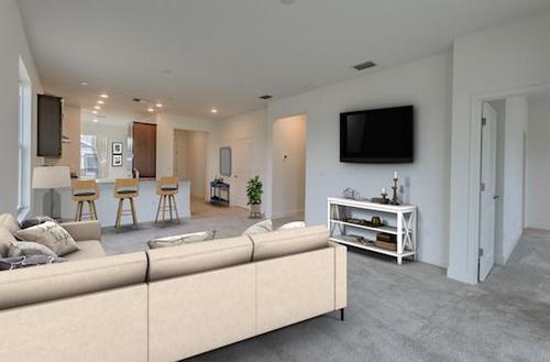 Greatroom-and-Dining-in-Ashland-at-Dock Street Communities-in-Brooksville