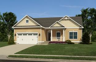 Abbott - Hawthorne: Georgetown, Delaware - Insight Homes