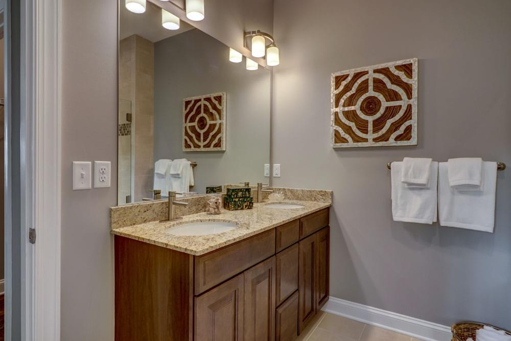 Bathroom featured in the Whatley By Insight Homes in Sussex, DE