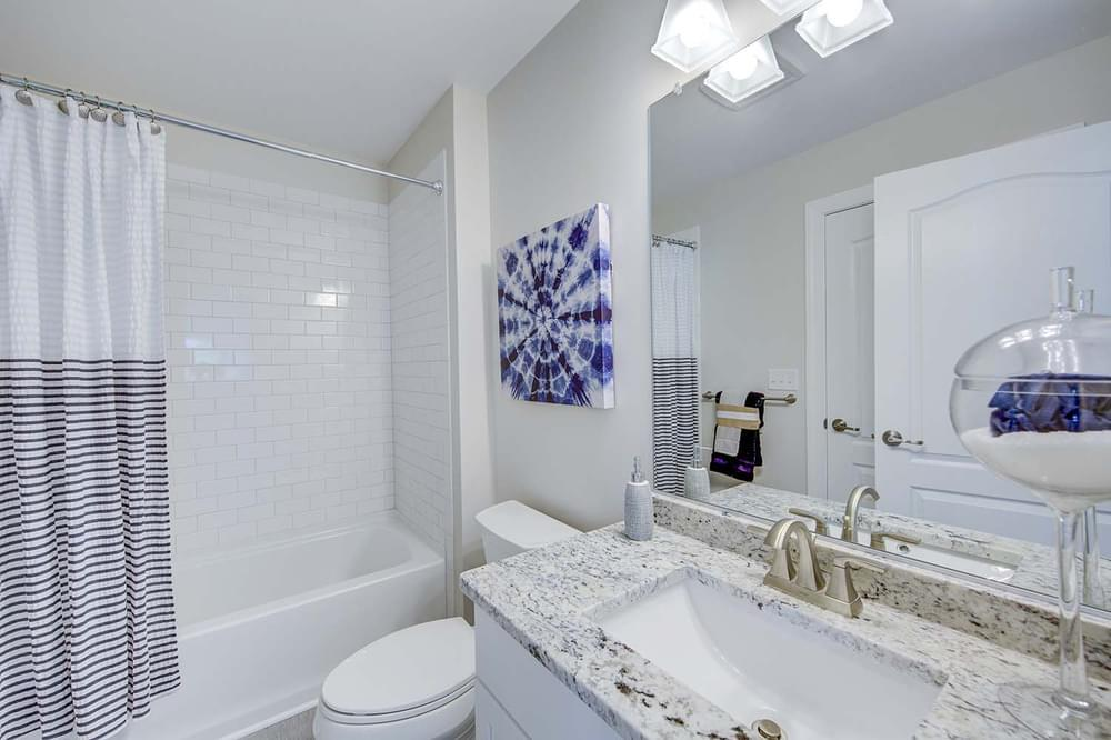 Bathroom featured in the Frank By Insight Homes in Sussex, DE