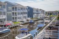 Sunset Harbour at Bethany Beach by Insight Homes in Sussex Delaware