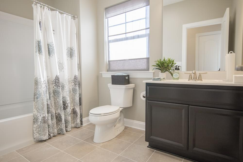 Bathroom featured in the Vandelay By Insight Homes in Sussex, DE