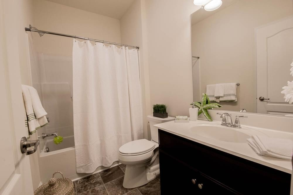 Bathroom featured in the Drake By Insight Homes in Sussex, DE