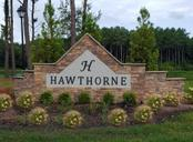Hawthorne by Insight Homes in Sussex Delaware