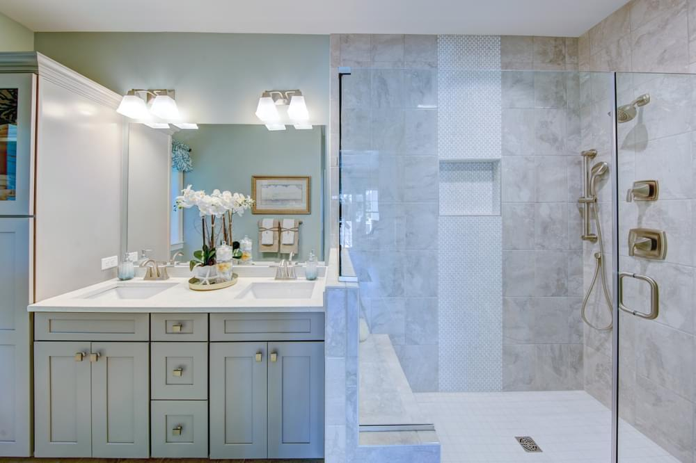 Bathroom featured in the Morgan By Insight Homes in Sussex, DE