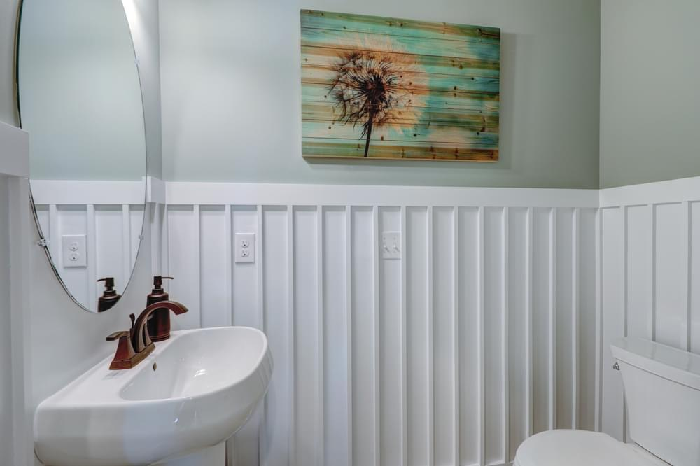 Bathroom featured in the Nelson By Insight Homes in Sussex, DE