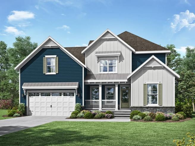 33317 Bayberry Court PC138 (Peterman)