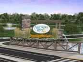 Anchors Run by Insight Homes in Sussex Delaware
