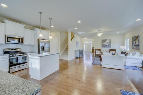 Greatroom-and-Dining-in-Brenner-at-Deep Branch Woods-in-Milton