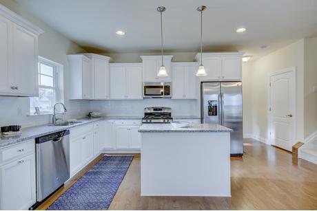Kitchen-in-Brenner-at-Hawthorne-in-Georgetown