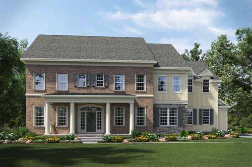 The Andrew-Design-at-Fox Chapel Estates-in-Fairfax